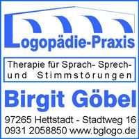 http://www.bglogo.de
