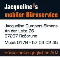 http://www.jaquis.de/