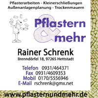 http://www.pflasternundmehr.de