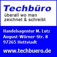 http://www.techbuero.de